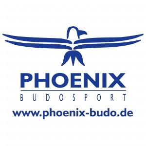 phoenix_logo_www_5900x5900