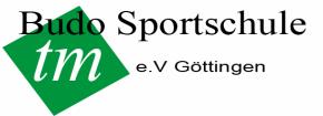 budo-sportschule-tm