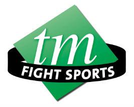 tm-fightsport
