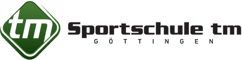 Sportschule-TM