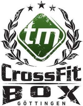 crossfit-goettingen